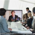 Visioconférence : quelle technologie choisir ?