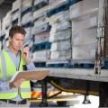 Comment gérer des fournisseurs étrangers ?