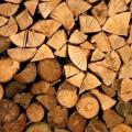 Ducerf, spécialiste du bois à l'international