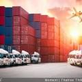 La logistique internationale : définition, réglementation…